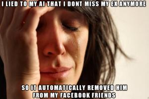 ex-facebook
